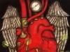 light-hearted1-kathryn-hockey-artist-illustrator-web