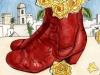 rosas-amarillas-para-adrian-kathryn hockey artist illustrator