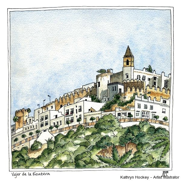 new-vejer-kathryn hockey artist illustrator