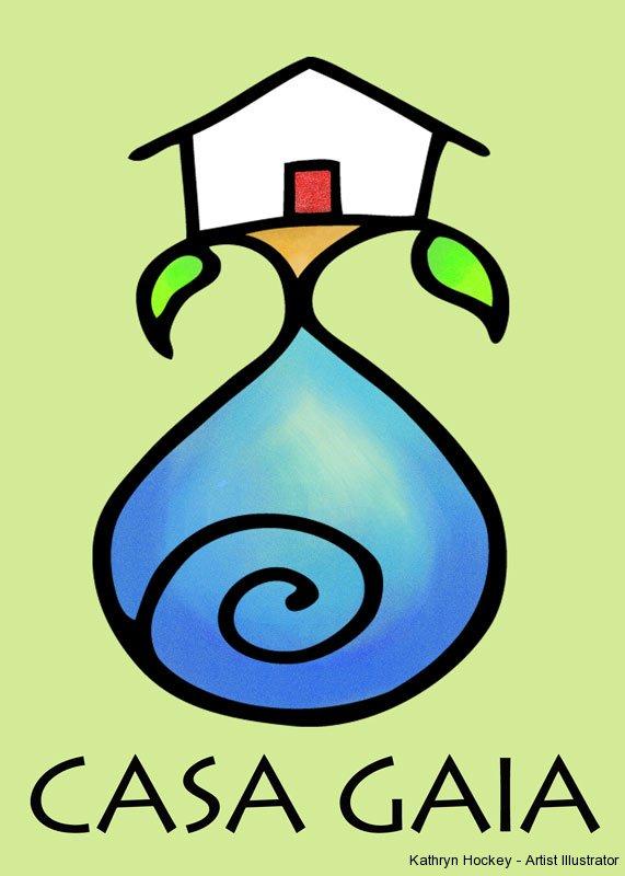 Casa-Gaia-Logo-colour-web-kathryn-hockey-artist-illustrator.jpg