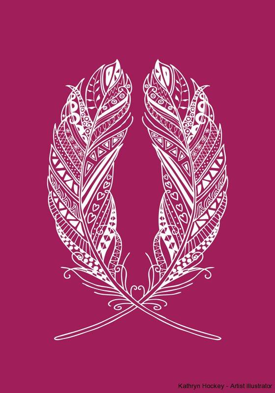 Feathers-kathryn-hockey-artist-illustrator-web.jpg