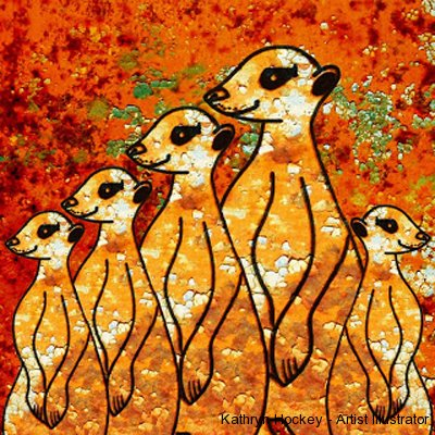 Meerkat-family1-kathryn-hockey-artist-illustrator-web.jpg
