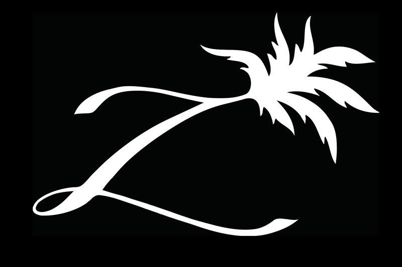 Z-Logo-inverse-kathryn-hockey-artist-illustrator-web.jpg
