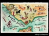 annie-b-food-map-kathryn-hockey-artist-illustrator-web-1