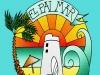 El-Palmar-logo-kathryn-hockey-artist-illustrator-web.jpg