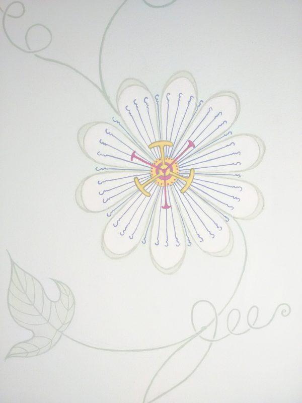 amalias-arch-mural-kathryn-hockey-artist-illustrator