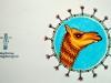 pushkar-camel-mural-kathryn-hockey-artist-illustrator