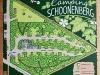 camping-schoonenberg-sign-5a-kathryn-hockey-artist-illustrator-web