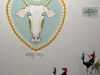 holy-cow-mural-katheyn-hockey-artist-illustrator