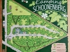 camping-schoonenberg-sign-5a-kathryn-hockey-artist-illustrator-web
