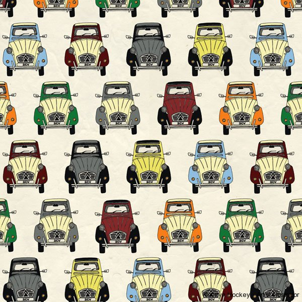 2-tone-2cv-2-kathryn-hockey-artist-illustrator-web