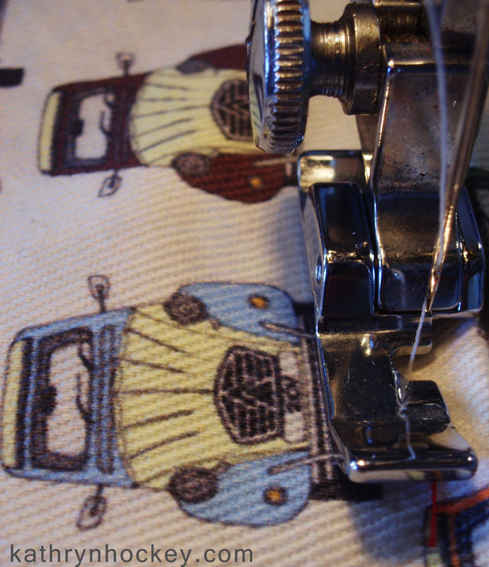 2CV-colour-sewing-kathryn-hockey-artist-illustrator-web