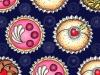 cakes-web-kathryn-hockey-artist-illustrator