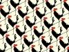 rooster-pattern2-kathryn-hockey-artist-illustrator-web