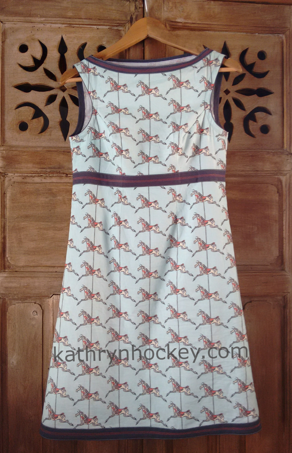 horse-dress-4-wm-kathryn-hockey-artist-illustrator