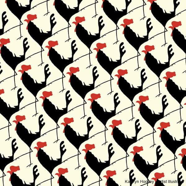 rooster-pattern2-kathryn-hockey-artist-illustrator-web
