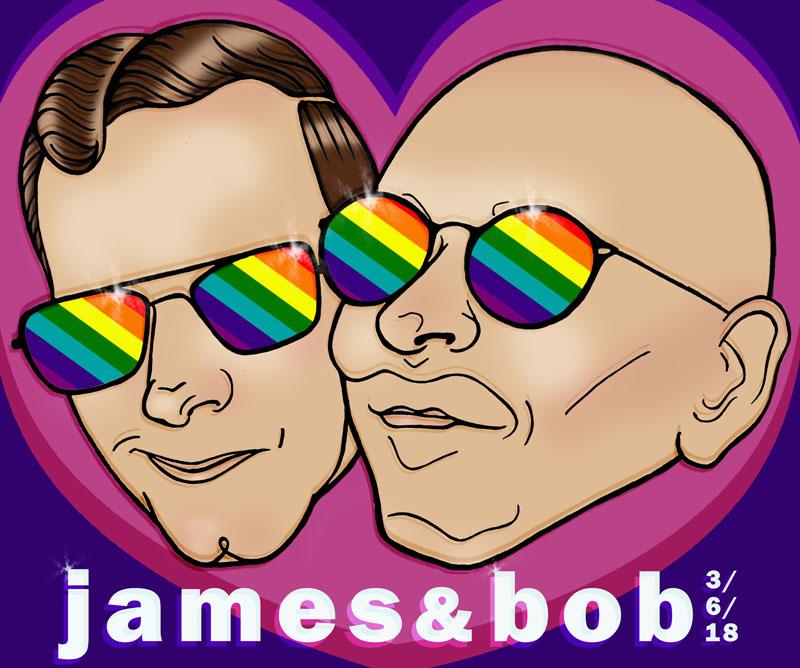 Bob-James-copy-2-kathryn-hockey-artist-illustrator-web