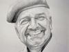 father-kathryn-hockey-artist-illustrator