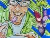 banana-split-kathryn-hockey-artist-illustrator