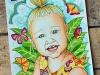 haylen-watercolour-portrait-kathryn-hockey-artist-illustrator-web