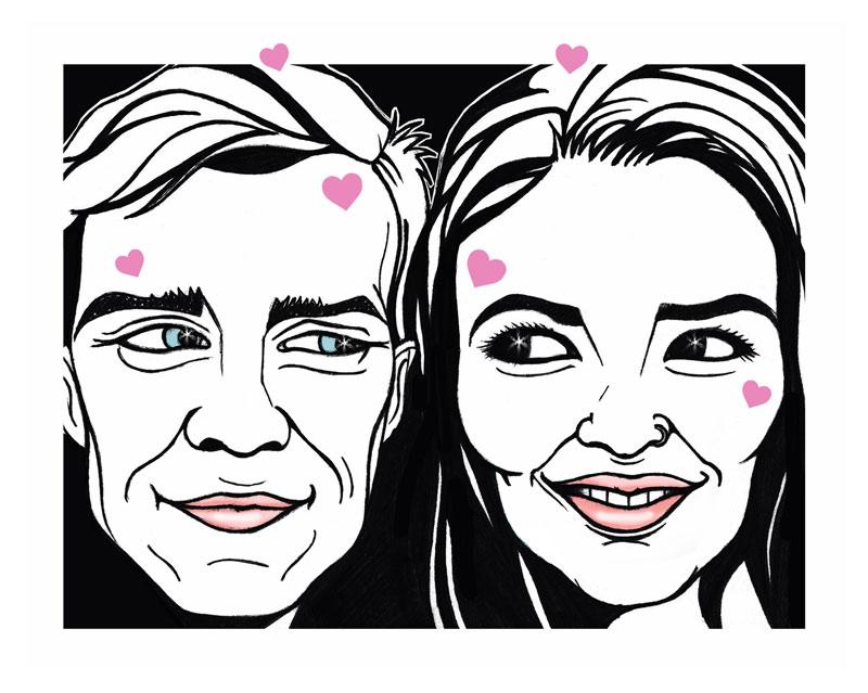 wedding-card-portraits-kathryn-hockey-artist-illustrator-web