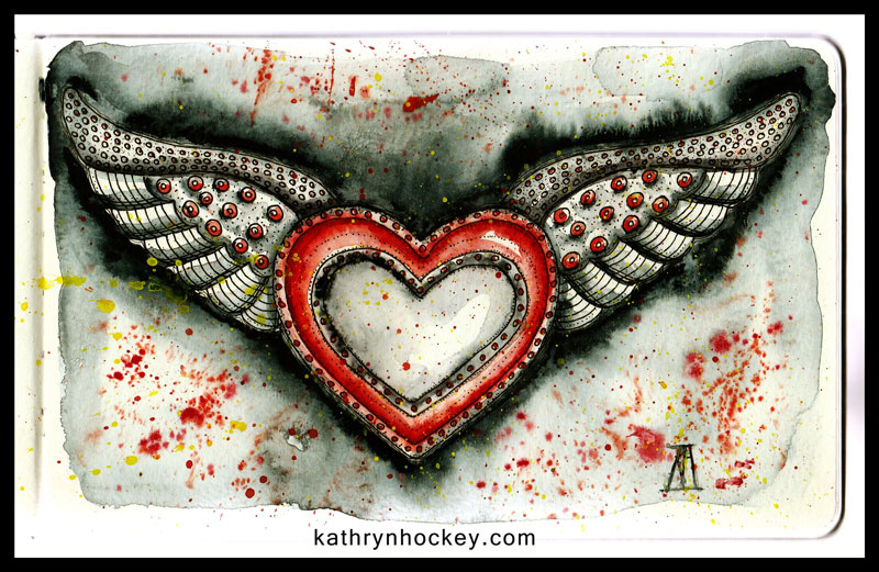 Heart-14.2.16-kathryn-hockey-artist-illustrator-web