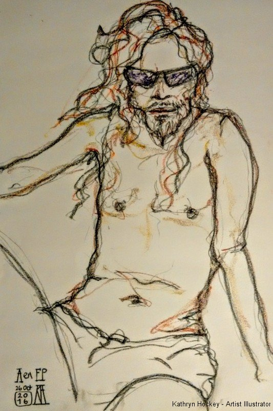 life-drawing-charcoal-pastel-sketch-kathryn-hockey-artist-illustrator-web