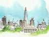 JandB-Skyline-kathryn-hockey-artist-illustrator-web