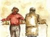 Merche-y-Antonio-kathryn-hockey-artist-illustrator-web