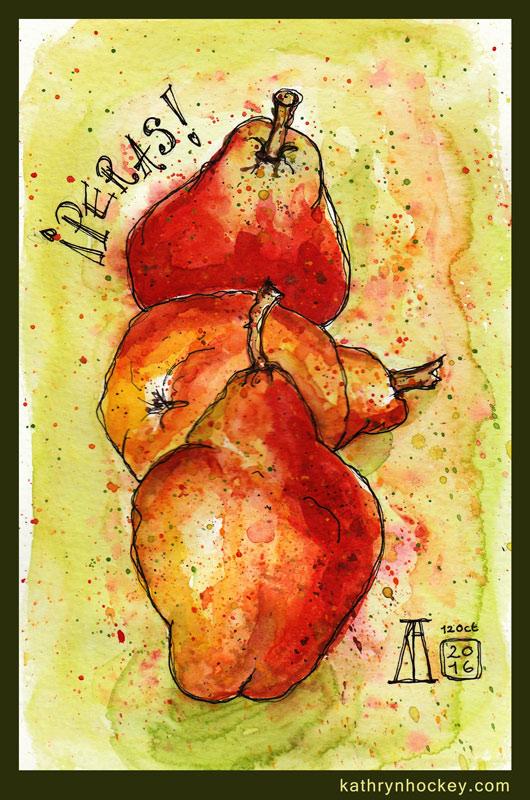 pears-kathryn-hockey-artist-illustrator-web