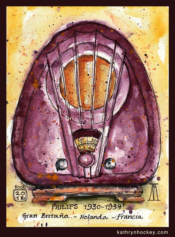 philips-1930-4-radio-kathryn-hockey-artist-illustrator-web