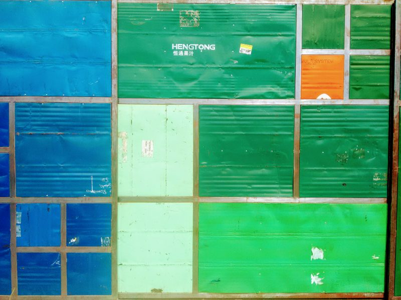 mindelo, sao vicente, cabo verde, cape verde, upcycled doors