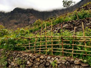 cape verde, cabo verde, san antao, paul valley, vale do paul, hiking, terracing