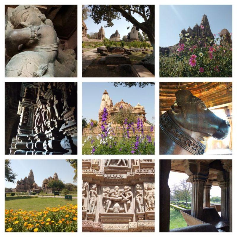khajuraho, madhya pradesh, temples, stone carving, kama sutra