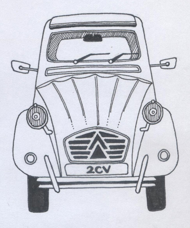 2cv research Bbc announces research and consultation findings into portrayal of  conducted  by 2cv and kantar media for the bbc together with the public.