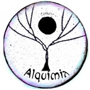 Alquimia-sketch