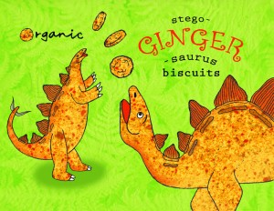 Ginger-biscuits-kathryn-hockey-artist-illustrator