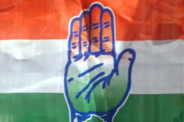 indian national congress, flag, inc, rajasthani, election, political, legislative assembly, india