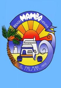 Mambo-Beach-House-logo-blue-web