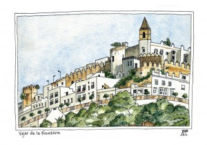 New-Vejer-postcard-web