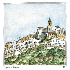 New-Vejer web