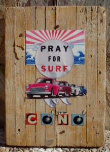Pray-for-Surf