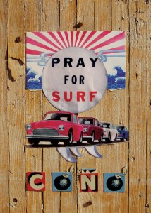 Pray-for-Surf-postcardweb