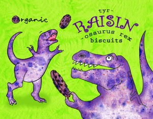 Raisin-biscuits-kathryn-hockey-artist-illustrator