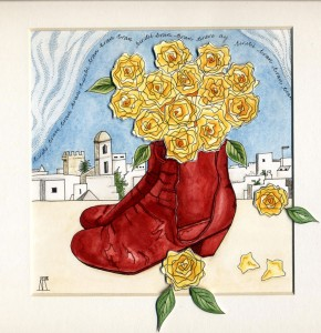 Rosas-Amarillas-para-Adrián-web