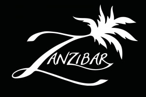 Zanzibar-Logo-inverse-kathryn-hockey-artist-illustrator, vector-art-digital-design