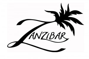 Zanzibar-Logo-kathryn-hockey-artist-illustrator-vector-art-digital-design