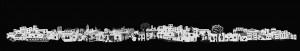 icarus-mendoza-sequence, townscape