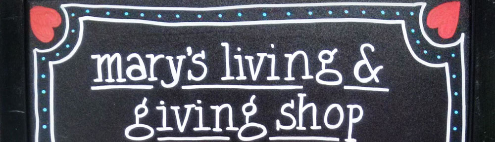 bermondsey street, marys living and giving shop, save the children, ethical fashion, vintage, secondhand, volunteer, sandwich board, freehand, sign-writing, text, illustration, blackboard, chalk, pens, drawing, design, london, donate, reuse, recycle
