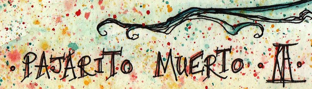 dead bird, baby bird, still life, pen and watercolour, watercolour, water color, acuarela, sketch, sketchbook, illustration